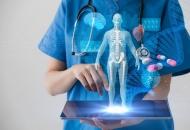 درسهای کرونا(قسمت پنجم) _ وقتی دانشجویان امروز قرار است پزشکان آینده ما باشند: یک پرتو نگاه آیندهنگرانه به آموزش بالینی در دوره پزشکی عمومی زیر سایه کرونا